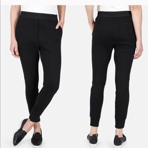 EVERLANE Street Fleece Pant
